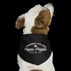 Dog Bandana