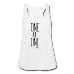 Women's Flowy Tank Top
