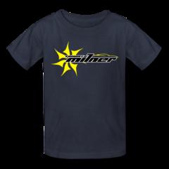 Little Boys' T-Shirt