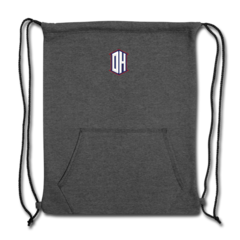 Sweatshirt Cinch Bag by DeAndre Hopkins