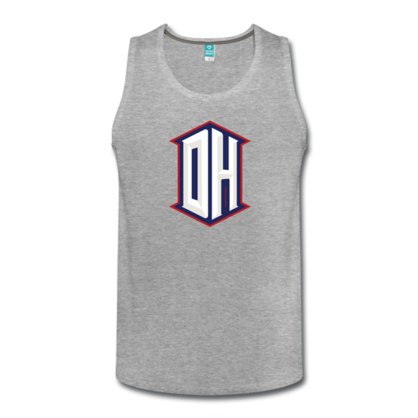 Men's Premium Tank by DeAndre Hopkins
