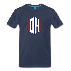 Men's Premium T-Shirt by DeAndre Hopkins