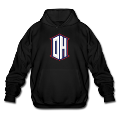 Men's Big & Tall Hoodie by DeAndre Hopkins