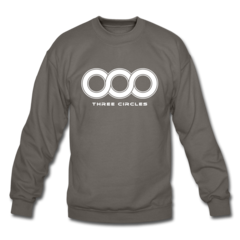 Crewneck Sweatshirt by Will Gholston