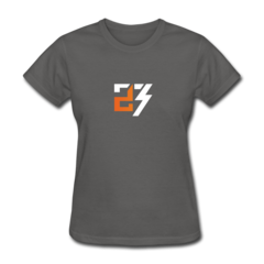 Women's T-Shirt by Drew Snider