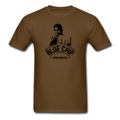 Men's T-Shirt by Ryan Martin