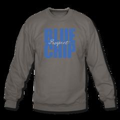Crewneck Sweatshirt by Ryan Martin