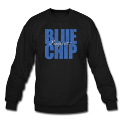 Crewneck Sweatshirt by Ryan Martin