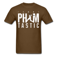 Men's T-Shirt by Tommy Pham