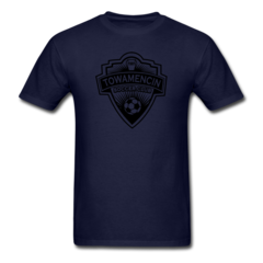 Men's T-Shirt by Towamencin Soccer Club