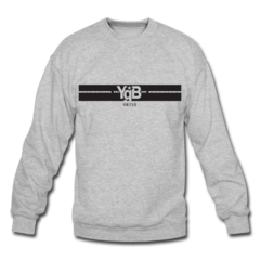 Crewneck Sweatshirt by YgB United