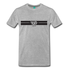 Men's Premium T-Shirt by YgB United