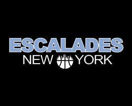 Eastside Escalades