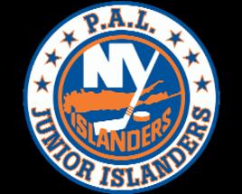 PAL Junior Islanders