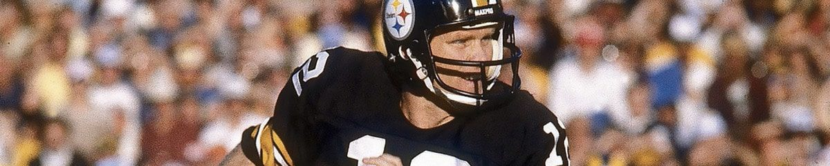 Terry bradshaw action cut pdp