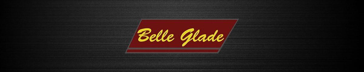 Belle glade pdp