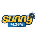 Sunny 94.3