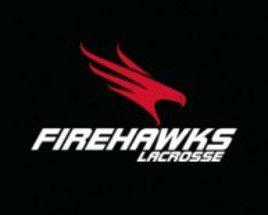 Firehawks Lacrosse Club