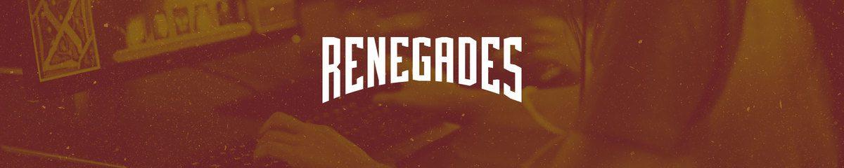 Renegades pdp hero image 2400x480